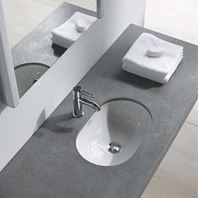 Duravit Bathroom Foster 0336430000 (Vit)