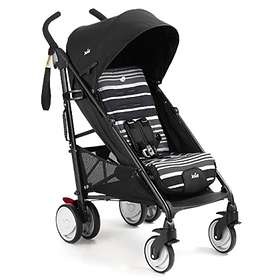 Joie Baby Brisk LX (Buggy)