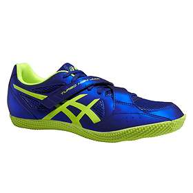 Asics Turbo High Jump 2 (Herre)