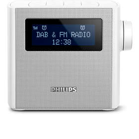Philips AJB4300