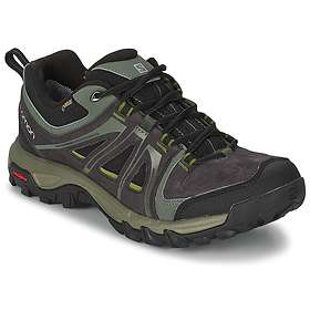 Salomon Evasion GTX (Men's)