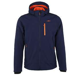 Find the best price on The North Face Quest Insulated Jacket (Men s ... c95670e6a5f3