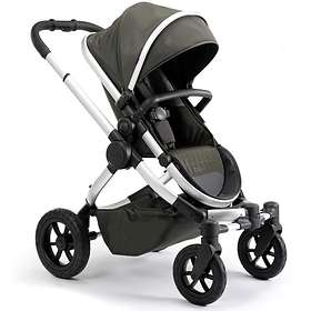 iCandy Peach All Terrain (Combi Pushchair)