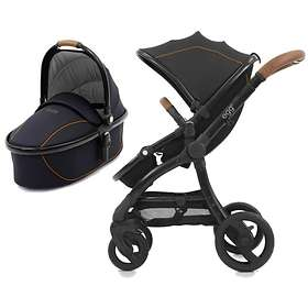 BabyStyle The Egg (Combi Pushchair)