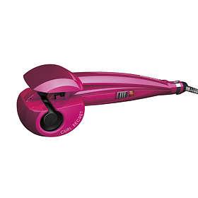 BaByliss C901PE/C902PE Curl Secret