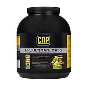 CNP Professional Pro Ultimate Mass 2kg