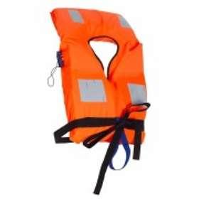 Lalizas Lifejacket 150N