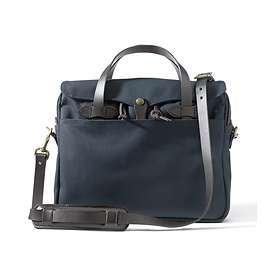 Filson Original Briefcase (70256)