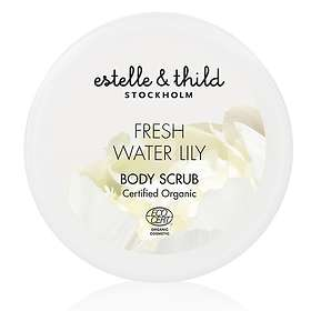 Estelle & Thild Body Scrub 200ml