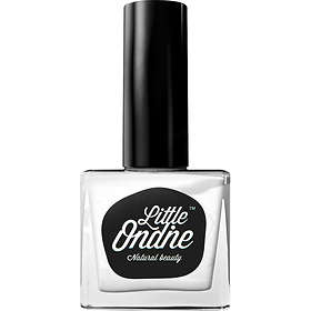 Little Ondine Nail Polish 10,5ml