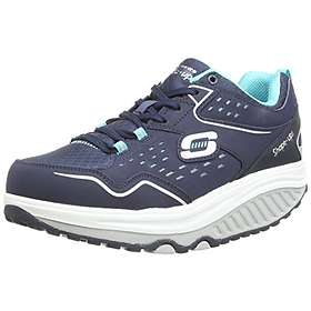 Skechers Shape-Ups 2.0 Everyday Comfort (Donna)