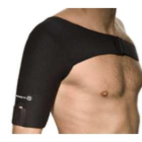 Rehband Shoulder Support 7126