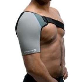 Rehband Shoulder Support 7726