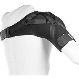 Rehband Acro Comfort Shoulder Support