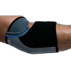 Rehband Tennis Elbow Support
