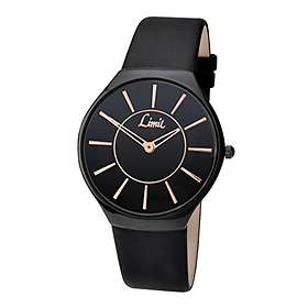 uk pricespy best compare prices on watches fashion deals accessories limit