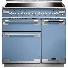 Rangemaster Elise 90 Induction (Stainless Steel)