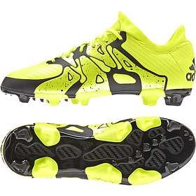Adidas X15.1 FG/AG (Jr)