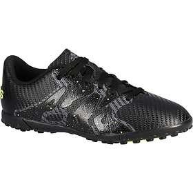 Adidas X15.4 TF (Jr)