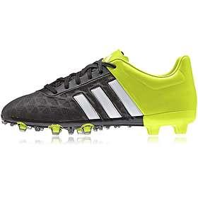 Adidas Ace 15.1 FG/AG (Jr)