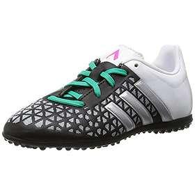 e261b9b203 real cheap adidas ace 15.3 turf football shoe on sale mens buj375x0 ff924  e4ae9  switzerland adidas ace 15.3 tf jr 0c722 69f4f