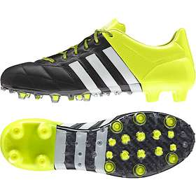 Adidas Ace 15.1 Leather FG/AG (Men's)
