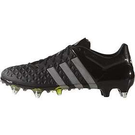 best loved 23f69 21ad2 Adidas Ace 15.1 SG (Men's)