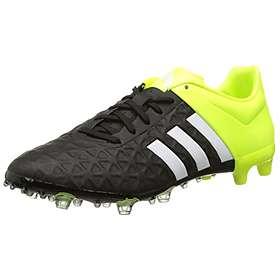 Adidas Ace 15.2 FG/AG (Men's)