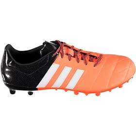 more photos 6f85c a645e Adidas Ace 15.3 Leather FG/AG (Men's)
