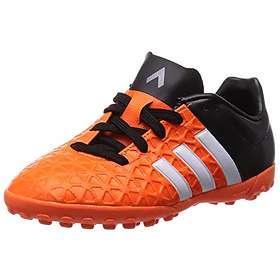 Adidas Ace 15.4 TF (Jr)