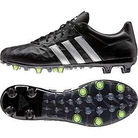 the latest 96a38 f5c41 Adidas Ace 15.2 Leather FG/AG (Men's)