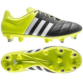 new arrivals cb31e 81b69 Adidas Ace 15.3 Leather SG (Men's)