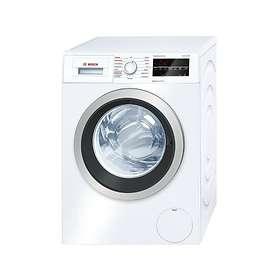 Bosch Avantixx WVG30442SN (Vit)