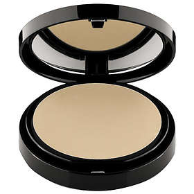 bareMinerals bareSkin Perfecting Veil Powder 9g
