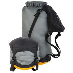 Sea to Summit Ultra-Sil Event Compression Dry Sack S 10L