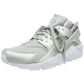 Nike Air Huarache Premium (Herr)