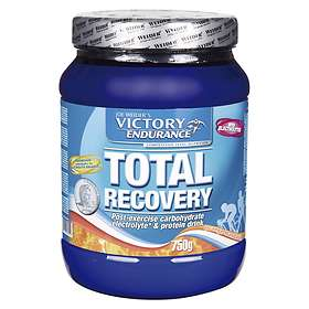 Weider Victory Endurance Total Recovery 0,75kg