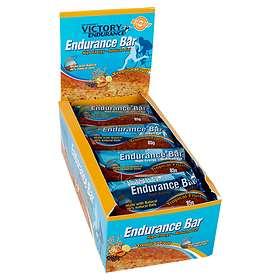 Weider Victory Endurance Bar 85g 12pcs