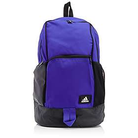 6e5d17968eba Find the best price on Adidas NGA 1.0 M Backpack
