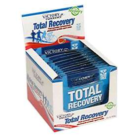 Weider Victory Endurance Total Recovery 0,05kg
