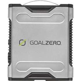 Goal Zero Sherpa 50
