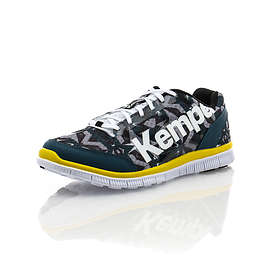 Kempa K-Float (Unisex)