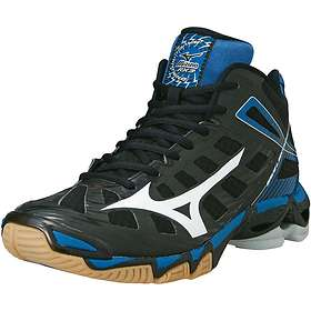 Find the best price on Mizuno Wave Lightning RX3 Mid (Men s ... 50275a055a