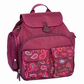 Babymoov Glober Bag