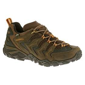 Hiking & Trekking Shoes. Merrell Chameleon Shift Ventilator GTX (Men's)