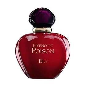Dior Hypnotic Poison edt 150ml