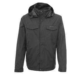 af7a8b7e Find the best price on Norrøna /29 Lightweight Down 850 Jacket ...