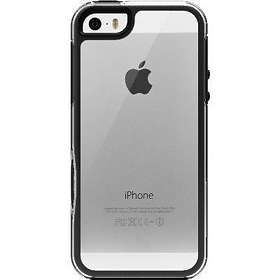 Otterbox MySymmetry Case for iPhone 5/5s/SE