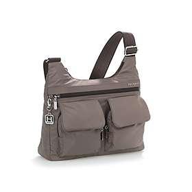 Hedgren Prarie Shoulder Bag