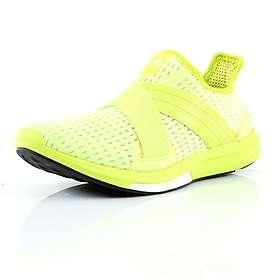 newest 0360a ecd88 Adidas ClimaChill Sonic Boost AL (Womens)